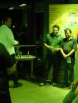 Das Album ansehen Frankfurter Stadtmeisterschaft 2012