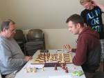 4er-Pokal BN vs.Sfr. Neuberg 2 (7).JPG