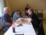 4er-Pokal BN vs.Sfr. Neuberg 2 (4).JPG