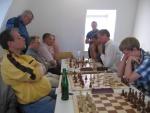 4er-Pokal Bad Nauheim . vs. Oberursel 004.JPG