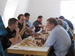 4er-Pokal Halbfinale Bad Nauheim vs.Sfr.Neuberg 001.JPG