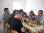 4er-Pokal Halbfinale Bad Nauheim vs.Sfr.Neuberg 002.JPG