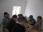 4er-Pokal Halbfinale Bad Nauheim vs.Sfr.Neuberg 003.JPG