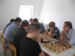 4er-Pokal Halbfinale Bad Nauheim vs.Sfr.Neuberg 004.JPG