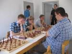 4er-Pokal Halbfinale Bad Nauheim vs.Sfr.Neuberg 005.JPG