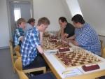 4er-Pokal Halbfinale Bad Nauheim vs.Sfr.Neuberg 007.JPG