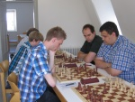 4er-Pokal Halbfinale Bad Nauheim vs.Sfr.Neuberg 010.JPG