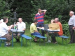 Sommerfest 2011 001.JPG