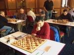 Mannschaftskampf Rd2 12_13 Bad Homburg - Bad Nauheim 1_002.jpg