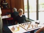 Mannschaftskampf Rd2 12_13 Bad Homburg - Bad Nauheim 1_005.jpg