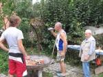 Sommerfest 2011 002.JPG