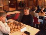 Mannschaftskampf Rd2 12_13 Bad Homburg 2 - Bad Nauheim 2_001.jpg