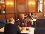 Mannschaftskampf Rd2 12_13 Bad Homburg 2 - Bad Nauheim 2_006.jpg