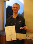 Bad Vilbeler Schnellschach-Open 2012_019.jpg