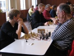 Bad Vilbeler Schnellschach-Open 2012_001.jpg