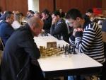 Bad Vilbeler Schnellschach-Open 2012_002.jpg