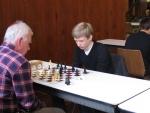 Bad Vilbeler Schnellschach-Open 2012_003.jpg