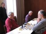 Bad Vilbeler Schnellschach-Open 2012_004.jpg