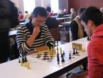 Bad Vilbeler Schnellschach-Open 2012_005.jpg