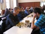 Bad Vilbeler Schnellschach-Open 2012_006.jpg