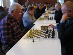Bad Vilbeler Schnellschach-Open 2012_008.jpg