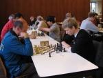 Bad Vilbeler Schnellschach-Open 2012_009.jpg