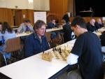 Bad Vilbeler Schnellschach-Open 2012_010.jpg