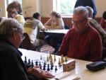 Bad Vilbeler Schnellschach-Open 2012_011.jpg