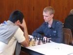 Bad Vilbeler Schnellschach-Open 2012_012.jpg