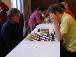 Bad Vilbeler Schnellschach-Open 2012_014.jpg