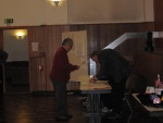 Bad Vilbeler Schnellschach-Open 2012_015.jpg