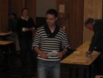 Bad Vilbeler Schnellschach-Open 2012_017.jpg
