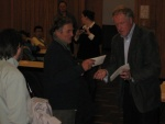 Bad Vilbeler Schnellschach-Open 2012_018.jpg