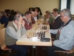 Hessen Senioren Schach 2012_001.jpg