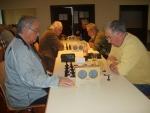Hessen Senioren Schach 2012_002.jpg