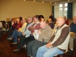Das Album ansehen Hessische Schnellschachmeisterschaft der Senioren