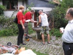 Sommerfest 2011 007.JPG