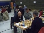 Heimspiel Runde 3 okt12_044.jpg