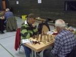 Heimspiel Runde 3 okt12_045.jpg