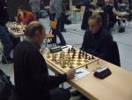 Heimspiel Runde 3 okt12_053.jpg