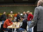 Heimspiel Runde 3 okt12_021.jpg