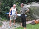 Sommerfest 2011 010.JPG