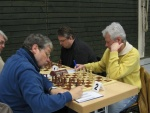 Heimspiel Runde 3 okt12_017.jpg