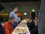 Heimspiel Runde 3 okt12_020.jpg