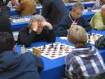 galeriepokal giessen 2011006.JPG
