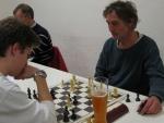Siegfried Weber Gedächtnisturnier 2012_006.jpg