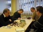Mannschaftskampf Fulda-SCBN dez12_002.jpg