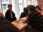 Das Album ansehen Chess 960 Schnellschach