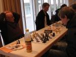 Chess 960 Bezirks EM 2013_004.jpg