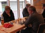 Chess 960 Bezirks EM 2013_006.jpg